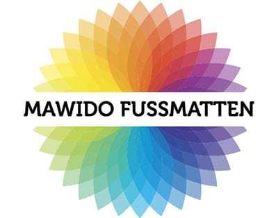 Mawido-Fußmatten.de